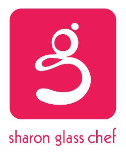 Sharon Glass Chef
